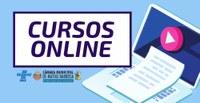 Câmara e Sebrae disponibilizam cursos online e gratuitos